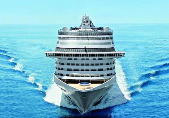msc-splendida-msc-crociere