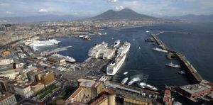 napoli-shipping-week