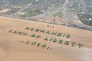 Normandie-Land-of-Liberty