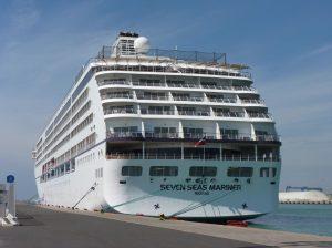 P1360604-Seven-Seas-Mariner