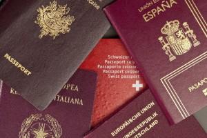 passaporti-blogtaormina-300x200