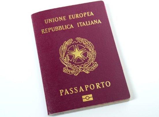 passaporto-elettronico