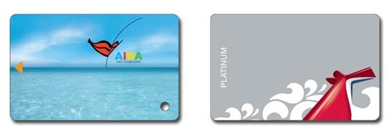 passenger-cards