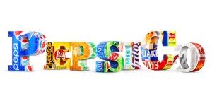 PepsiCo_AR11_thumb1