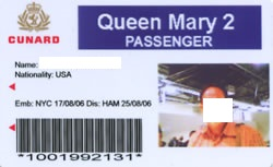 qm2_ID_card_room_key
