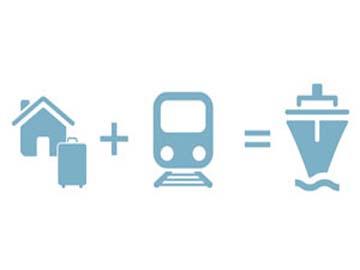 rail&cruise