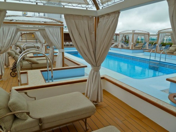 royalprincess-retreatcabana1-copy-592x444