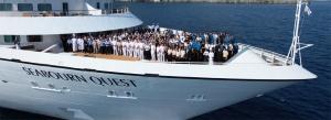 Seabourn-cruises-AboutUs-header_v4_042312