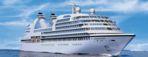 seabourn-quest1