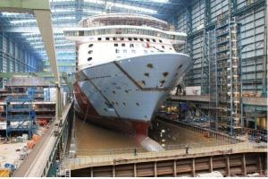 sfl-royal-caribbean-quantum-ship-news-20140416-001