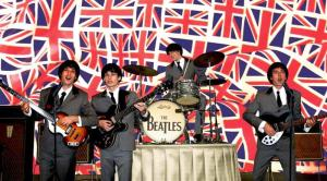 the_beatles_experience_performs_at_the_dunedin_tow_1738420753