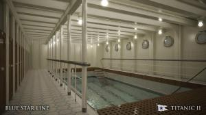 titanic-ii-swimming-pool