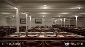 titanic-ii-third-class-dining