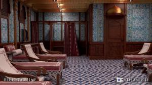 titanic-ii-turkish-bath