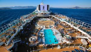 travel-royalprincess-3-web