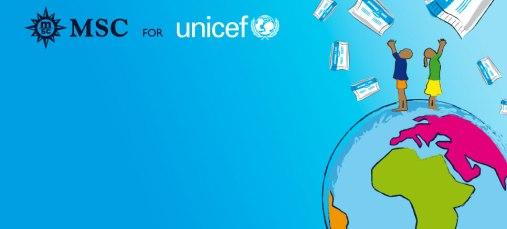 unicef-video_tcm5-91648
