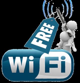 WiFi_free-321x330