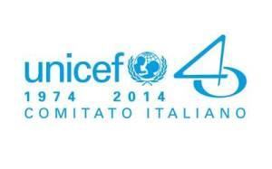 youfeed-festa-a-bordo-della-msc-splendida-per-i-primi-40-anni-di-unicef-italia