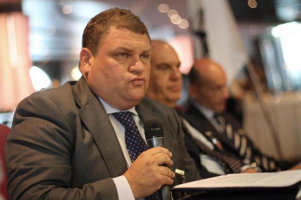 Conferenza sulle truffe assicurative