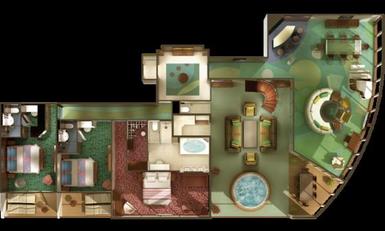 accommodations_familyvilla_floorplan
