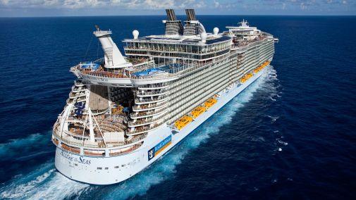 allure-of-the-seas-cruise-ship