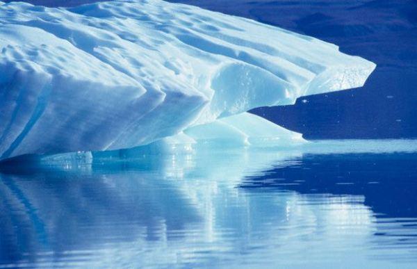 artico_ghiaccio