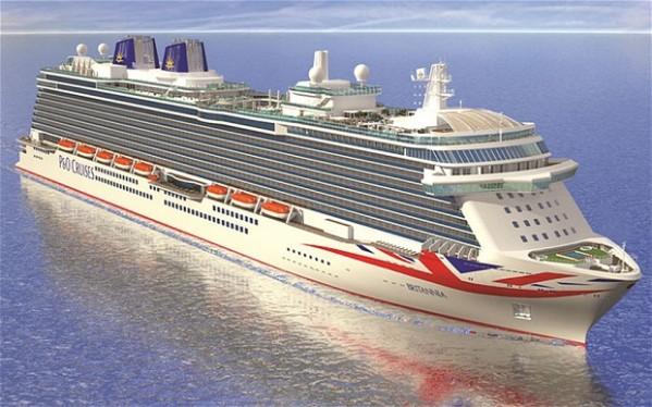 Britannia-3-PO-Cruises