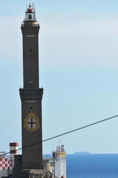Costa Concordia final voyage