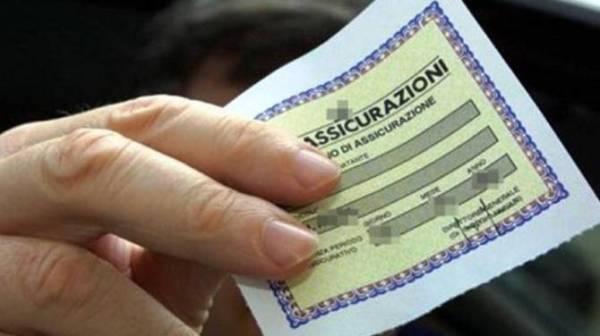 cache_670_500__2013_10_assicurazioni-e1381416516335