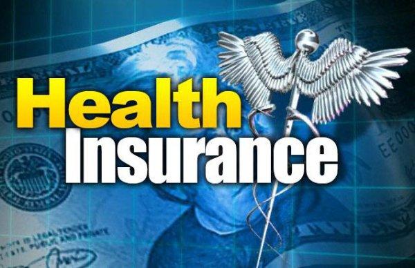 canada-assicurazione-sanitaria1