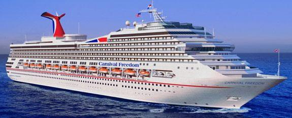 Carnival_Freedom_cheap_cruise_deals