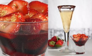champagne-strawberry-lrg