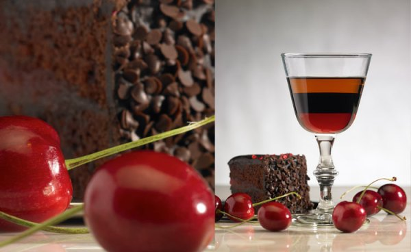 chocolate-cherry-lrg