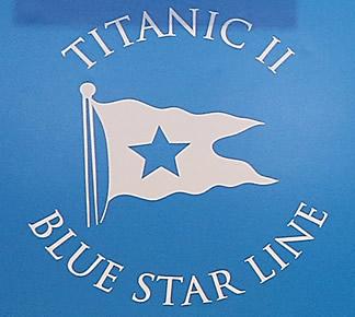 clive-palmer-titanic-ii-gi