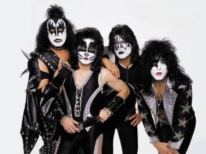 Concerti-Kiss-Tour-Italia-2013