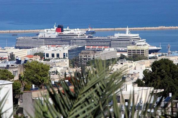 cruise-ship-queen-elizabeth003