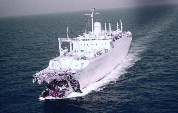 cruise-ship-stockholm