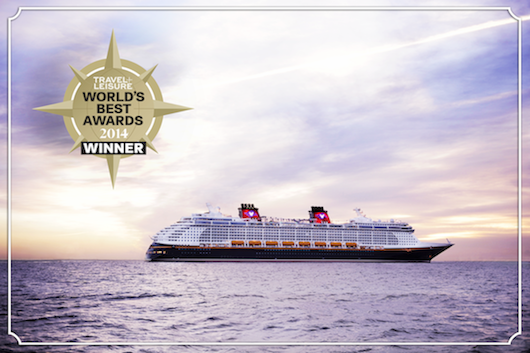 DCL-Top-Mega-Ship-2014