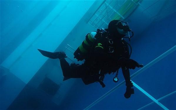 diver620_2115046b