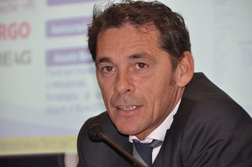 Giovanni-Giussani1