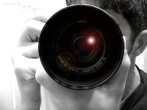lavoro-fotografo