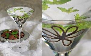 mint-martini-lrg