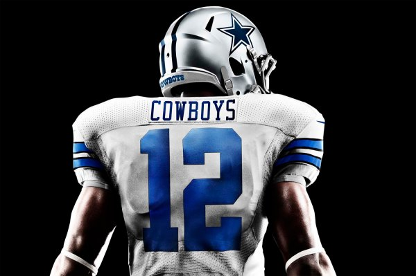 new-nike-2013-dallas-cowboys-football-uniform-new-dallas-cowboys-helmet-jersey-and-uniform-history-official-nfl-dallas-cowboys-uniform-jersey-and-helmet