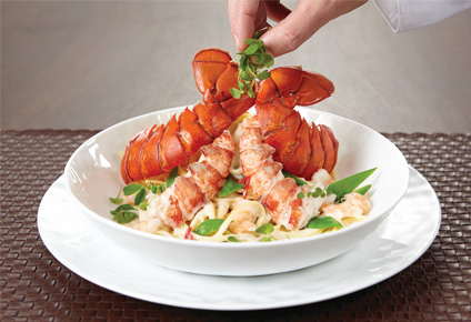 Next_Dining_Lobster