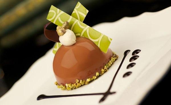 pistachio-dome-lrg