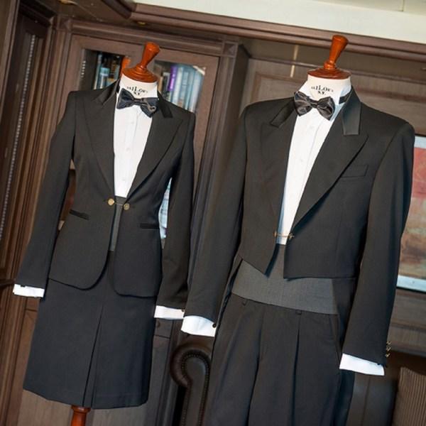 silver-sea-uniforms