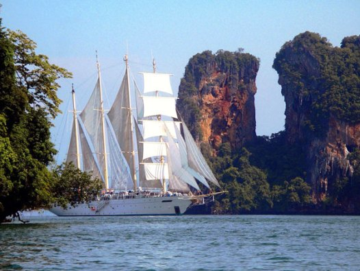 starClippers1