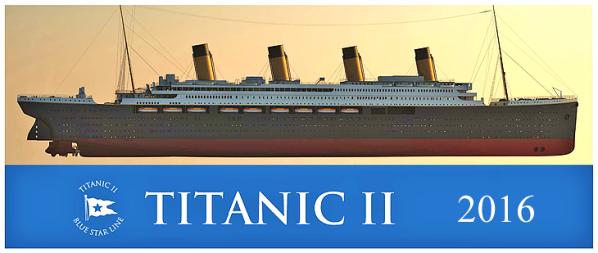 titanic)II_clive_palmer