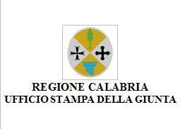 ufficio-stampa-Regione-Calabria5