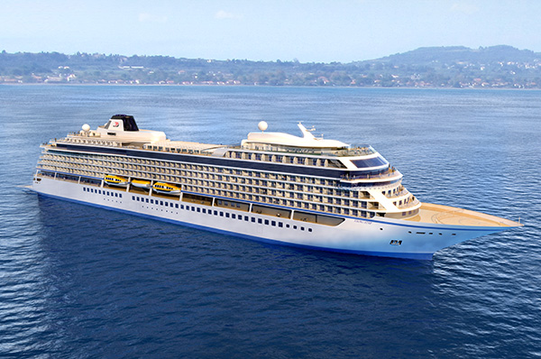 vikingstar_exterior_overviewmain_gallery_v2_600x398_tcm61-38885